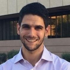 David Amir