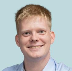 Martijn Zuiderbaan